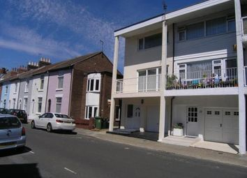 Thumbnail 2 bedroom property for sale in Richmond Road, Southsea