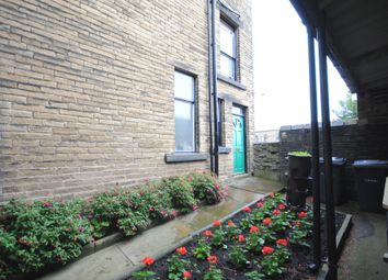 Thumbnail 1 bed flat to rent in Westcroft Road, Great Horton, Bradford
