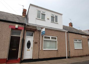 Thumbnail 3 bed terraced house for sale in Hadrian Street, Millfield, Sunderland