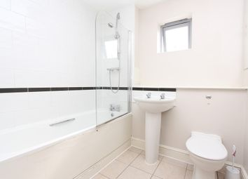 Thumbnail 1 bed flat to rent in Tranquil Lane, Harrow