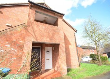 Thumbnail Property to rent in Ash Close, Aylesbury