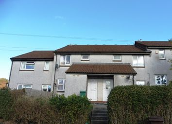 Thumbnail 1 bed flat to rent in Truro Drive, Plymouth