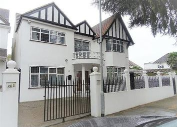 Thumbnail 6 bed detached house for sale in Jersey Road, Osterley