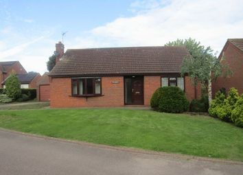 Thumbnail 2 bedroom property to rent in Blacksmiths Close, Barrow-Upon-Humber