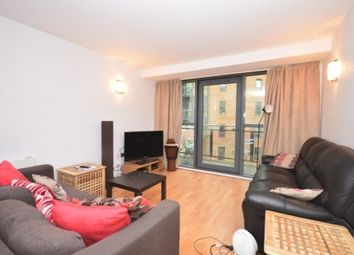 Thumbnail 2 bed flat to rent in West One Aspect, 17 Cavendish Street