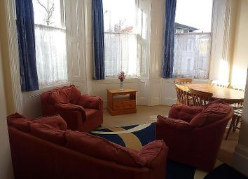 Thumbnail 2 bed flat to rent in Purelake Mews, Marischal Road, London