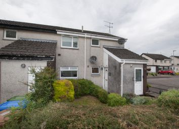 1 bed flat for sale in 10 The Willows Tullibody, Alloa, Clackmannanshire 2Xf, UK FK10