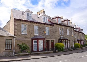 Thumbnail 5 bed terraced house for sale in Tweed Terrace, Coldstream