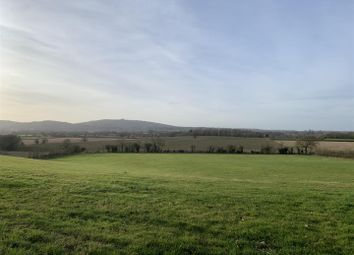 Thumbnail Land for sale in Bulley, Churcham, Gloucester