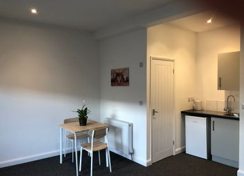 Thumbnail Room to rent in Dundee Street, St James, Northampton