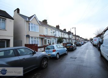 Thumbnail 2 bed flat to rent in Trinity Road, Southall