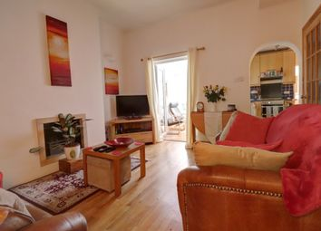 Thumbnail 1 bed flat for sale in Lower Bristol Road, Bath