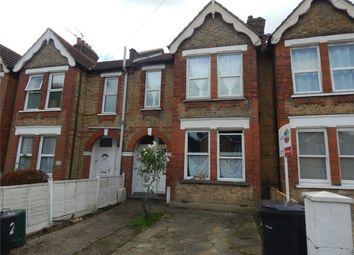 Thumbnail 2 bed maisonette to rent in Ravenscroft Road, Beckenham, Kent
