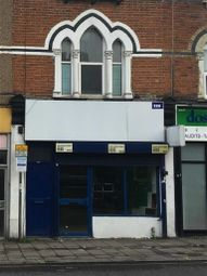Thumbnail Property to rent in High Road, Willesden, London