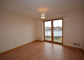 Thumbnail 2 bed flat to rent in Riverview, Portland Place, Inverness