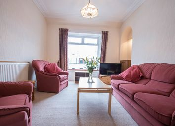 Thumbnail 2 bed flat to rent in Forbesfield Road, Aberdeen