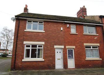 Thumbnail 2 bed property for sale in Oxheys Street, Preston