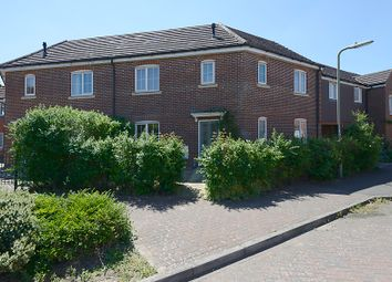 Thumbnail 3 bed terraced house for sale in Woodland Walk, Aldershot