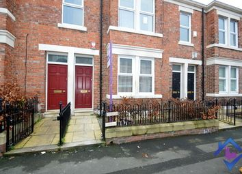 Thumbnail 3 bed property to rent in Westbourne Avenue, Gateshead