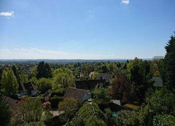 4 bed semi-detached house for sale in Southview Road, Crowborough TN6