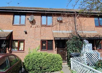 Thumbnail 3 bed terraced house for sale in Haygreen Close, Kingston Upon Thames
