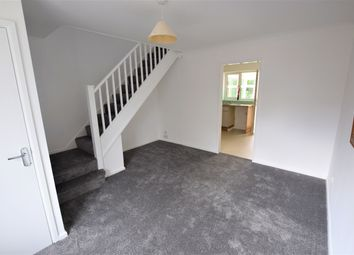 2 bed terraced house for sale in Aspen Gardens, Plympton, Plymouth PL7