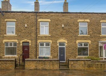 Houses for Sale in Bradford, West Yorkshire - Buy Houses in