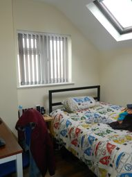 Thumbnail 7 bedroom terraced house to rent in Lisvane Street, Cardiff