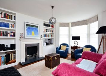 Thumbnail 2 bed flat to rent in The Terrace, Barnes