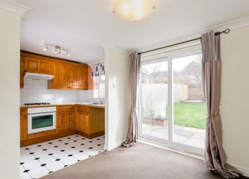 Thumbnail 3 bed terraced house for sale in Cinder Mews, York