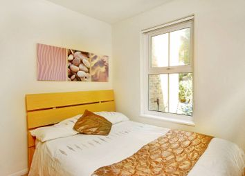Thumbnail 1 bed flat to rent in Windmill Rise, Kingston