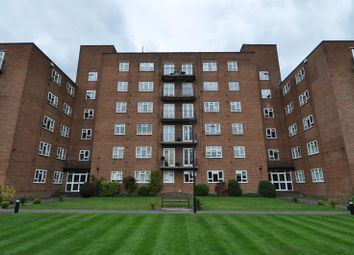 Thumbnail 1 bed flat to rent in West Drive, Edgbaston, Birmingham