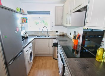 2 bed flat for sale in Felton Road, Parkstone, Poole BH14