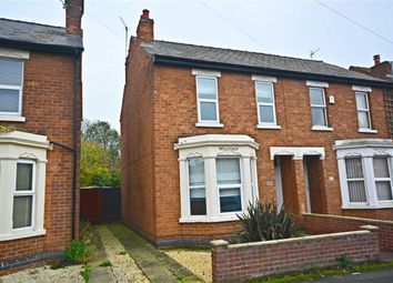Thumbnail 3 bed semi-detached house for sale in St. Oswalds Retail Park, Gavel Way, Gloucester