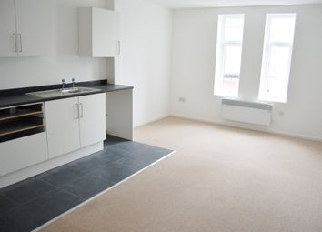 Thumbnail 1 bedroom flat for sale in High Street, Erdington, Birmingham