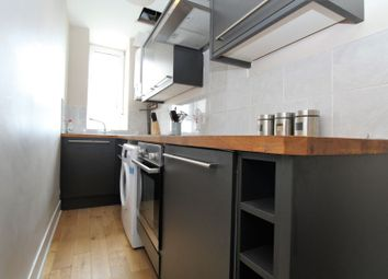1 bed flat for sale in Rosemount Viaduct, Aberdeen AB25