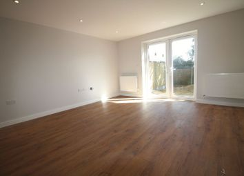 Thumbnail 2 bed end terrace house to rent in Middle Hill, Hemel Hempstead