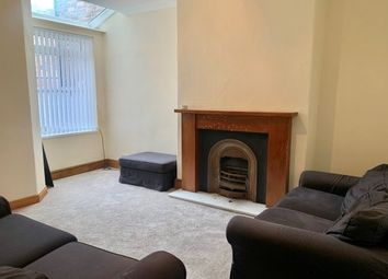 4 bed property to rent in Hall Avenue, Manchester M14