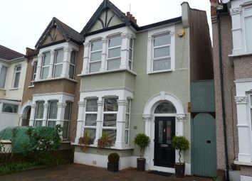Thumbnail 3 bed end terrace house for sale in Kimberley Avenue, Newbury Park