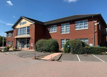 Thumbnail Office for sale in Wyvern House, Phoenix Place, Phoenix Business Park