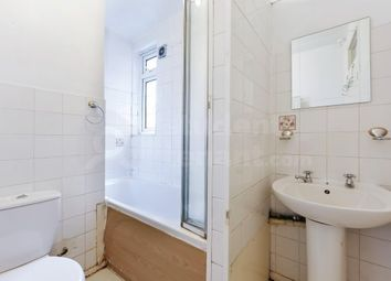 Thumbnail 4 bed shared accommodation to rent in Glenbuck Road, Surbiton, Greater London