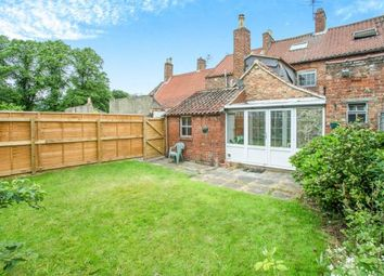 Thumbnail 3 bed property for sale in Bondgate Green, Ripon, North Yorkshire