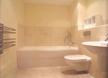 Thumbnail 2 bedroom flat to rent in Ellis Court, Textile Street, Dewsbury