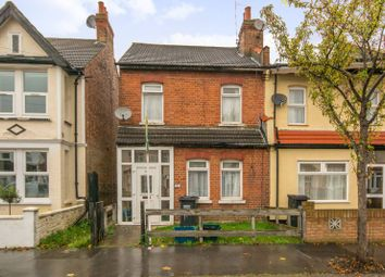 Thumbnail 3 bed property for sale in Totton Road, Thornton Heath