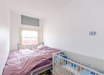 Thumbnail 1 bed flat for sale in West End Lane, West Hampstead