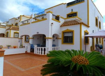 Thumbnail 3 bed block of flats for sale in Calle Melocotonero, 1183, 03319 Orihuela, Alicante, Spain