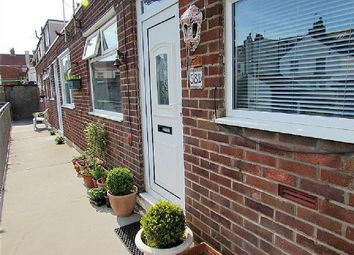 Thumbnail 2 bedroom flat for sale in Red Bank Road, Bispham, Blackpool