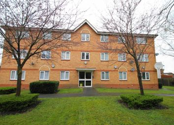 Thumbnail 2 bed flat to rent in Acer Ave, Yeading, Yeading