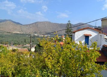 Thumbnail Detached house for sale in Choumeriakos 724 00, Greece