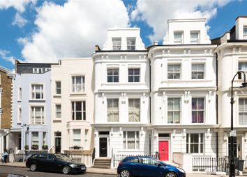 2 bed maisonette for sale in Gloucester Avenue, London NW1